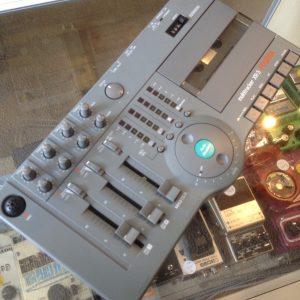 Recording Gear   Product categories   Paul's Boutique